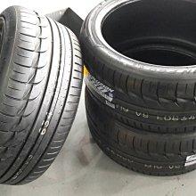 桃園 小李輪胎 飛達 FEDERAL F60 245-35-21 高性能跑胎 全各規格 尺寸 特惠價 歡迎詢問詢價