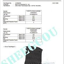 Tailor 太樂遮陽簾六窗隔熱效果達91.5% PREVIA WISH 馬五 RAV-4 ESCAPE KUGA台灣製
