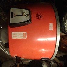 大同紅電鍋599起標