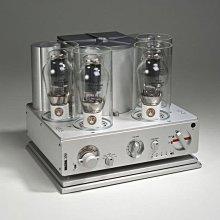 代購 瑞士 NAGRA / 南瓜 300I 300B 電子管 真空管 全新 平行輸入 原廠機