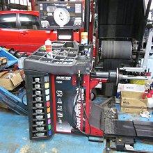 百世霸 專業定位MICHELIN 米其林輪胎PS4S 245/35/19 8500/完工BENZ BMW AUDI保時捷