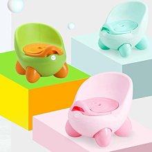 兒童便盆 寶貝時代 BabyYuga QQ馬桶 QQ座便器 坐便器 兒童學習馬桶 寶寶馬桶 便盆【G220001】塔克