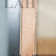 【生活家傢俱】TS-25-2◎2尺白橡色鏡台【台中2600送到家】台灣製化妝台 梳妝台 低甲醛木心板 多色可選