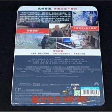 [藍光先生BD] 不願面對的真相2 An Inconvenient Sequel ( 得利公司貨 )