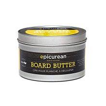 美國 Epicurean EPI-BUTTER 純天然 蜂蠟護木油