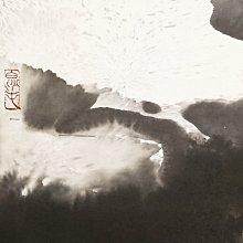 鳳崗文創---{繪畫119}---王慶鐘—白沙屯媽祖