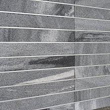 TKS台中市大里區~光南精緻工程行~荔枝面米黃,雪白,灰黑大理石~可訂製