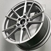 桃園 小李輪胎 泓越 M10 16吋 旋壓鋁圈 5孔114.3 豐田 三菱 本田 日產 福特 現代 馬自達 特價歡迎詢價