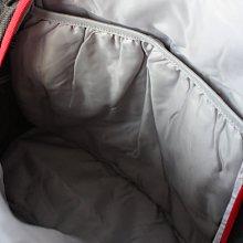 現貨【NAUTICA】100% 全新正品 超實用 多功能 後背包 電腦包 書包 / 紅黑色【適A4文件】BP08