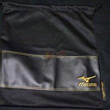 貳拾肆棒球-日本帶回 收藏Mizuno pro革底手套袋