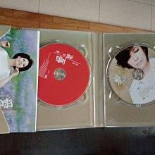 蔡琴  愛像一首歌 CD+DVD 99.999新