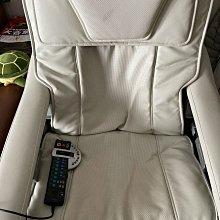 Osim OS-7800 按摩椅 智慧椅