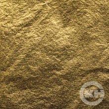 【正光興貿易】『日本原裝總代理』24K純金箔(99.99%)109MM 20片/包