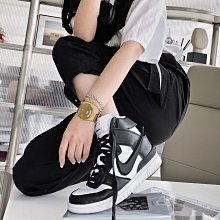 【Basa Sneaker】Nike X Ambush Dunk Hi Cu7544-001 聯名 男女鞋