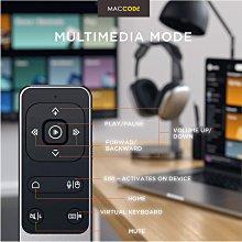 Satechi R2 Presenter 多媒體 遙控器 簡報器 支援 Keynote / PPT iPad Macbo