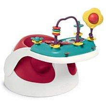 *小踢的家玩具出租*B195 英國mamas&papas baby snug二合一育成椅/餐椅~附玩樂盤~即可租