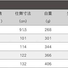 魚海網路釣具 漁鄉DK 岸拋鐵板竿 GT-CR 12.6尺