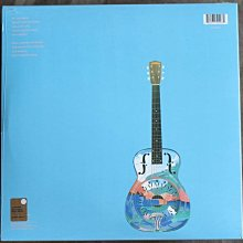 全新歐版黑膠-險峻海峽合唱團/手足情深(雙片裝180克版) Dire Straits- Brothers In Arms
