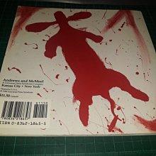 《WIENER DOG ART》Garry Larson ISBN:9780836218657 【CS超聖文化讚】