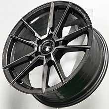 小李輪胎 泓越 M10 16吋 旋壓鋁圈 豐田 速霸陸 福斯 Skoda AUDI 5孔100車系適用 特價 歡迎詢價