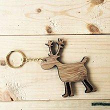 竹藝坊-手作鑰匙圈.造型鑰匙圈.可客製造型.尺寸,價格另行評估