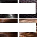 現貨纖維粉 快速增髮 [ 增髮纖維 ] 增髮量粉 禿頭適用 髮際線筆 頭髮纖維 頭髮粉 髮粉【QY平價】