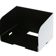 DJI Inspire 1-P3 Part 57用於平板電腦的遙控器監視遮光罩