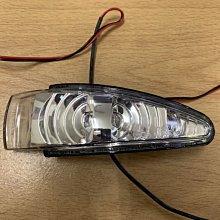 懶寶奸尼 NISSAN 裕隆 TIIDA 年份06-12 照後鏡燈 後照鏡燈 後視鏡燈 方向燈