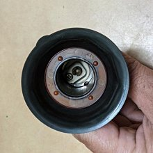 majesty250 馬車250 化油器負壓膜