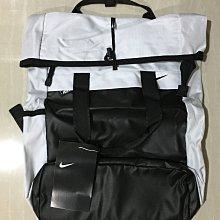 【全新商品限時特惠】Nike Radiate 運動 BA5529-010 後背包