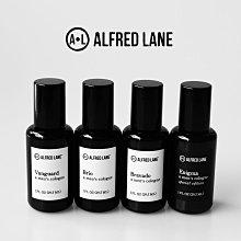 美國 Alfred Lane - 古龍水(Bravado 勇氣)男香 男性香水 男士香水 滾珠香水