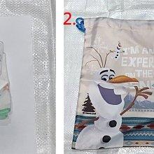 日本空運代購 迪士尼+哆啦A夢專區 Disney 正日版日貨 均一價買5送1 三眼怪 冰雪奇緣 小叮噹 玩具總動員 玩總
