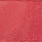 【HS磁磚生活館】西班牙進口12.5X25彩色磚 地鐵磚 廚房浴室民宿咖啡店餐飲店網美牆 設計師指定