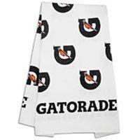 開特力 Gatorade 運動毛巾 NBA MLB NFL NCAA 球員指定毛巾 現貨中