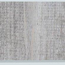 SPC石塑防水地板~7.6寸寬版系列