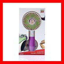 玩具總動員系列桌上兩用風扇(巴斯光年)/玩具總動員 造型手持風扇-巴斯光年