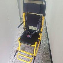 爬樓輪椅 電動爬樓 爬樓梯 上下樓 輪椅 樓梯升降椅 可參考 殘障椅 上下樓電動履帶帶動輔助 一人輔助輕鬆操作 上樓 樓梯椅