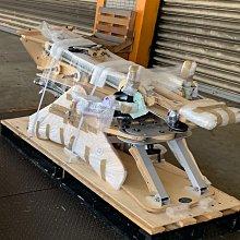 匈牙利代購-GYROTONIC 禪柔健身器材,滑輪塔組合單元Pulley Tower。