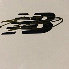 10全新 New Balance x Jolly Rancher The KAWHI BBKLSMT1 美國糖果品牌