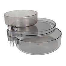 《懶人雜貨舖》 強磁拉盤 磁吸調餌盆 調餌盆 釣箱釣椅 餌料盒