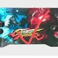 『9527數位』鐵箱特價款GAME BOX 家用街機遊戲機電視格鬥機潘多拉盒5 960版