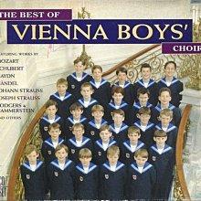 1998美國版VIENNA BOYSCHOIR-AVE MARIA維也納兒童合唱團 二手雙CD絕版 NT$368元含郵