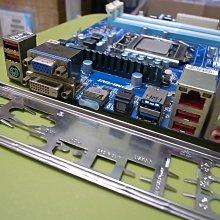 高雄路竹---技嘉GA-Z68A-D3H-B3 (含檔片)加 i5-2400, 3.1 GHz(1155腳位)
