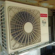 日立RAS/RAC-22SK1精品型變頻單冷18500( 含基本按裝)其他廠牌均有出售~歡迎詢問!