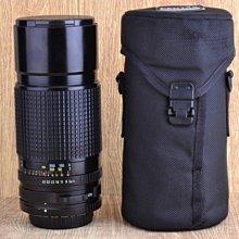【品光攝影】PENTAX SMC PENTAX 67 300mm F4  定焦 望遠 (300/4) #24106K