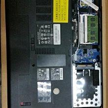 宏碁 ACER 4740 14吋 i5-460M 記憶體 2G 硬碟 500G 筆電 筆記型電腦 NB-034