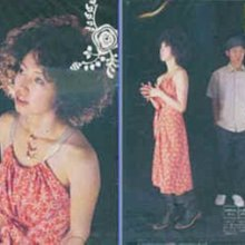 (甲上) 高鈴 3張專輯一起賣 -  いろどおりCD+DVD + 五月のせいにして + 真夜中の後悔