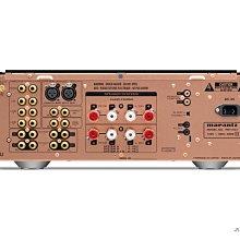 【新莊力笙音響】日本Marantz PM-11S3 綜合擴大機(來店享驚喜價)
