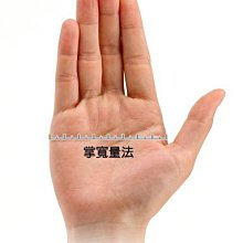 《衣匠》☆國旗配色系列 GEL吸震 3D立體剪裁 自行車半指手套 ﹝ST23D﹞