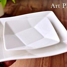 聚吉小屋 #熱賣#大氣歐式簡約風格陶瓷藝術盤子菜盤菜盤飯盤純白簡約大氣瓷土原色(價格不同 請諮詢後再下標)